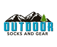 Outdoor Socks And Gear promo codes