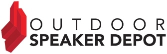 Outdoor Speaker Depot promo codes