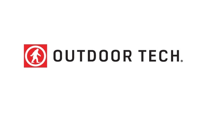 Outdoor Tech