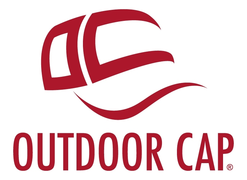 Outdoor Cap promo codes