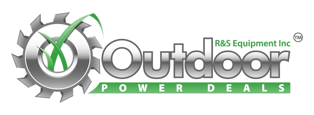 Outdoor Power Deals promo codes