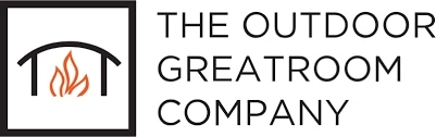 The Outdoor GreatRoom Company promo codes