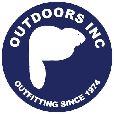 Outdoors Inc promo codes