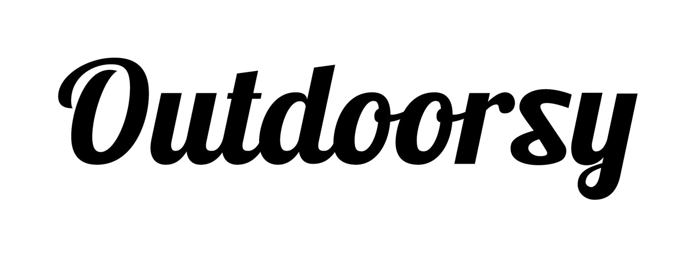 Outdoorsy promo codes
