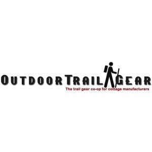 OutdoorTrailGear promo codes