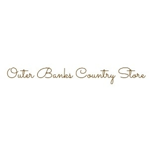 Outer Banks Country Store promo codes
