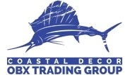 Outer Banks Trading Group promo codes