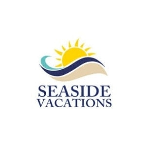 Outer Banks Vacation promo codes