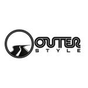 Outer Style promo codes