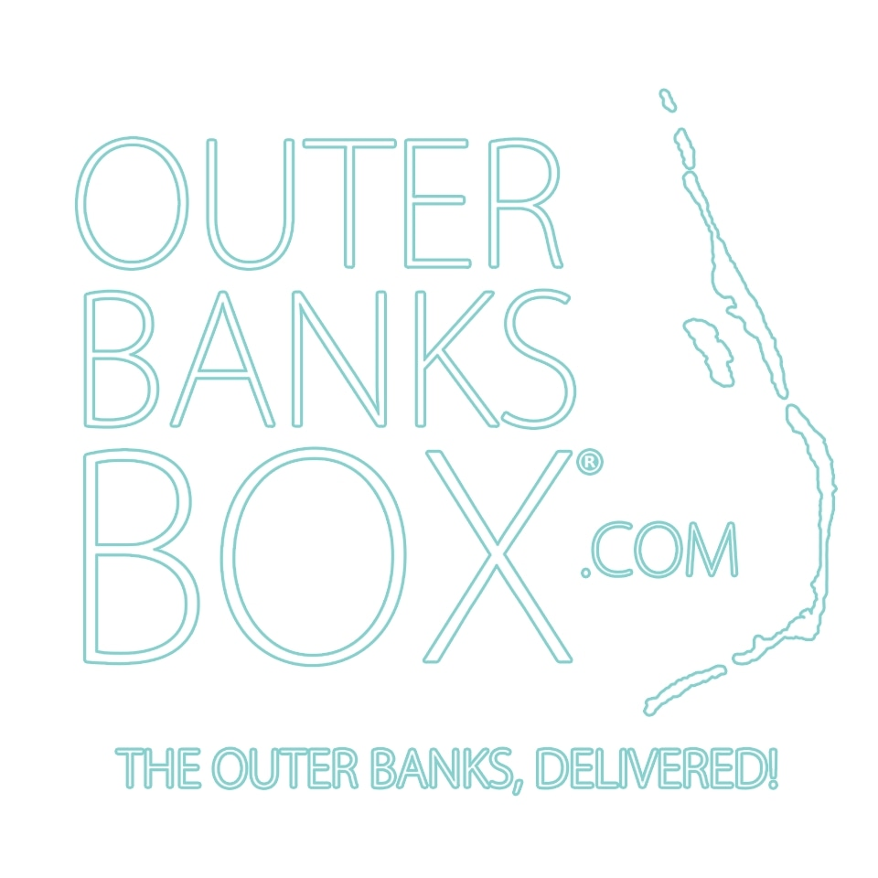 Outer Banks Box promo codes
