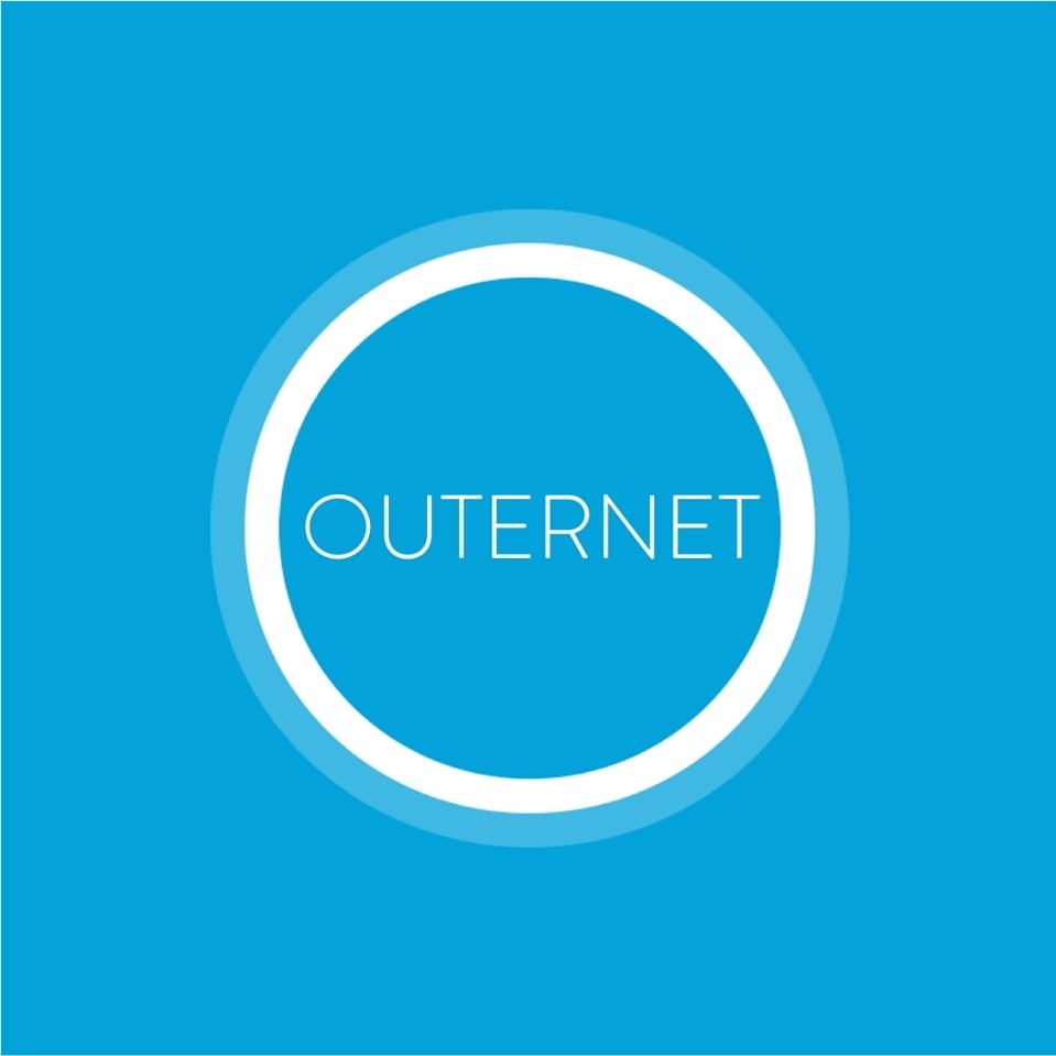 Outernet promo codes