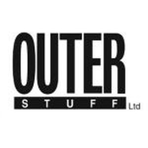 Outerstuff promo codes