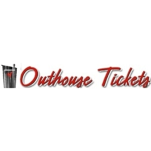 Outhouse Tickets promo codes