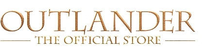 outlander official store coupon code