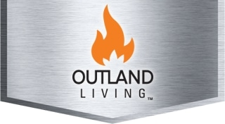 Outland Living promo codes