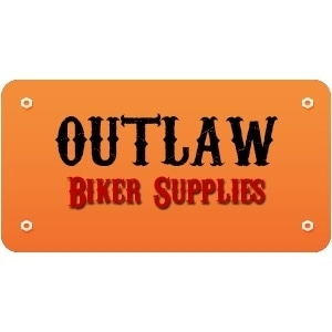 Outlaw Biker Supplies promo codes