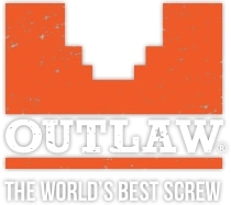 Outlaw Fasteners promo codes