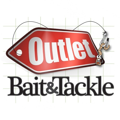 Outlet Bait & Tackle promo codes
