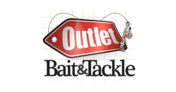 50 off outlet bait tackle coupon codes 2018 dealspotr for Fish usa coupon code