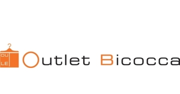 Best Outlet Bicocca Milano Pictures - Acomo.us - acomo.us