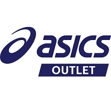 ASICS Outlet promo codes