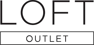 LOFT Outlet promo codes
