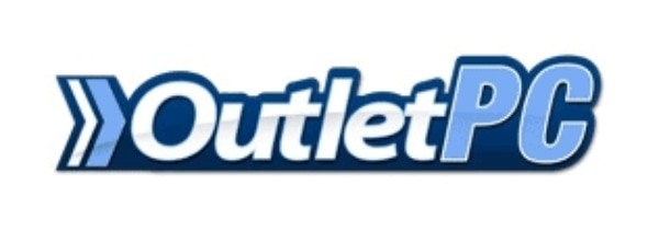 OutletPC is dedicated to providing customers with the lowest prices possible on computers and computer parts. All items at OutletPC are sold at the lowest price possible, even compared to other discount computer retailers.