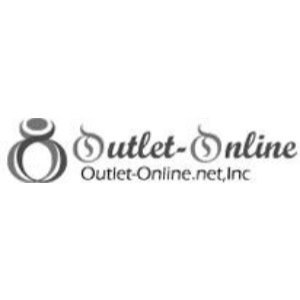 Outlets-Online