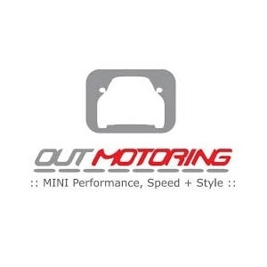 OutMotoring promo codes
