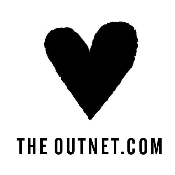Outnet promo code