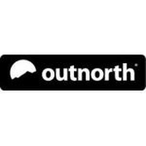 Outnorth promo codes