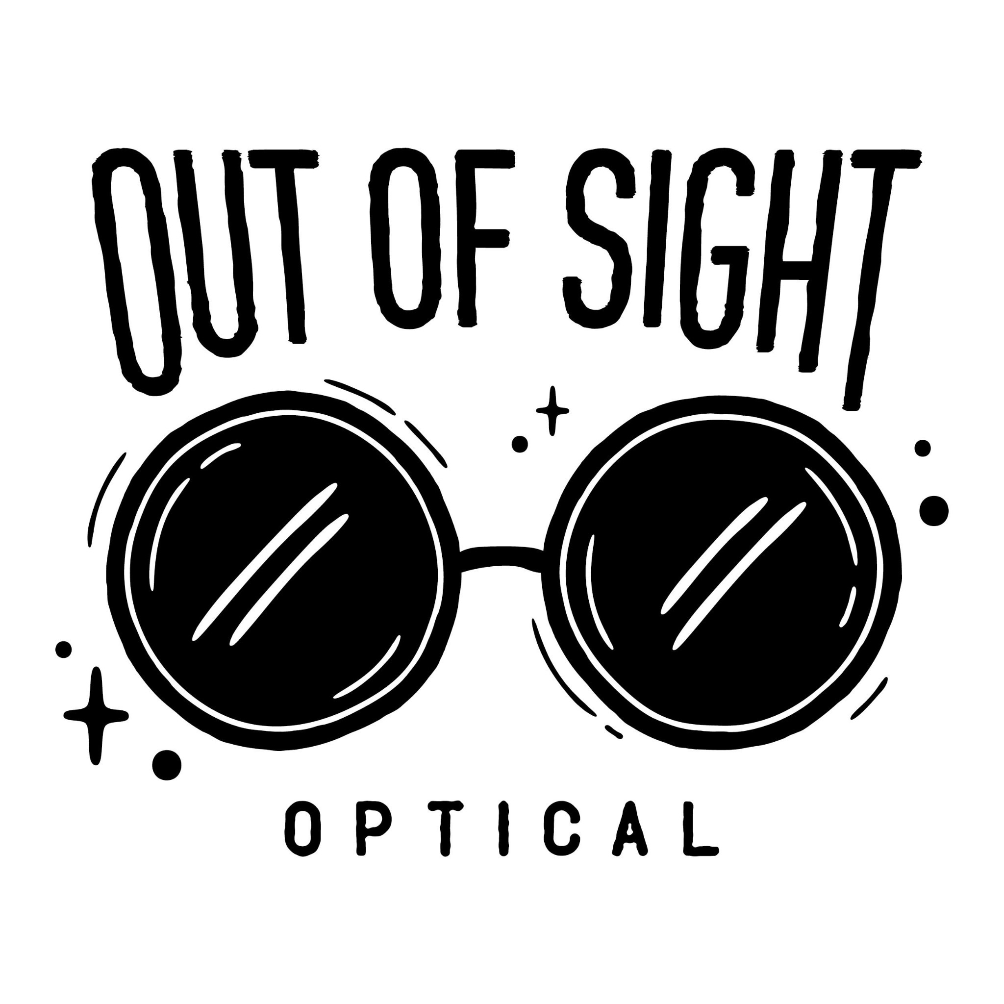 Out Of Sight Optical