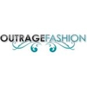 Outrage Fashion promo codes