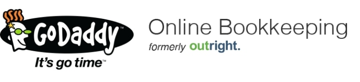 Outright.com promo codes