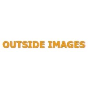 Outside Images promo codes