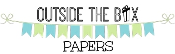Outside the Box Papers promo codes