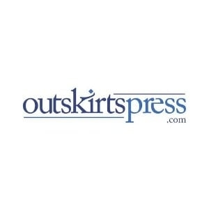 Outskirts Press promo codes