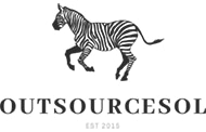 OutSourceSol promo codes