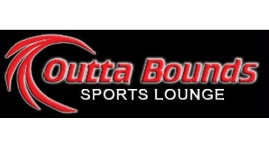 Outta Bounds Sports Lounge promo codes