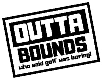 Outta Bounds promo codes