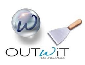 OutWit promo codes