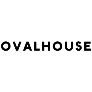 Ovalhouse promo codes