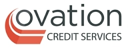 Ovation Credit Service