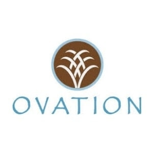 Ovation Hair