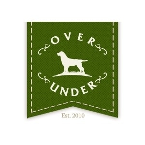 Over Under Clothing promo codes