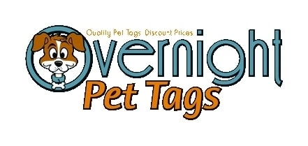 Overnight Pet Tags promo codes