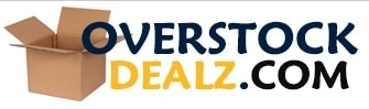 Overstock Dealz promo codes