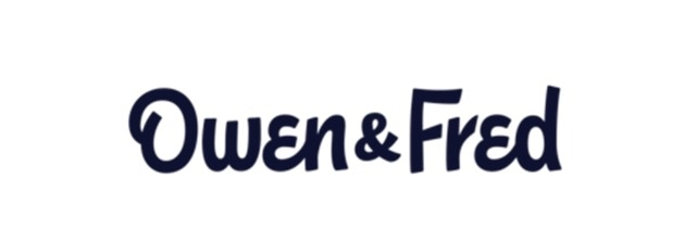 Owen & Fred promo codes