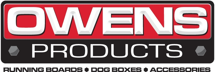 Owens Products promo codes