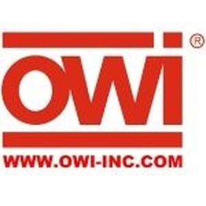 Owi-Inc promo codes